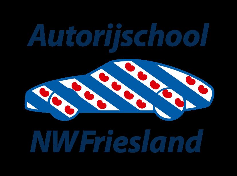 Autorijschool NW Friesland